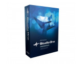 PreSonus Studio One Professional 2