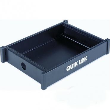 Коммутационная коробка QUIK LOK BOX505