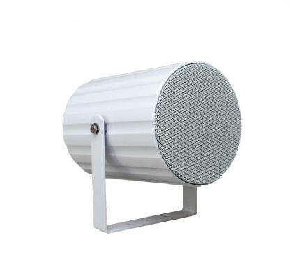 Звуковой прожектор PENTON CELL20/TC