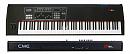 MIDI-клавиатура CME UF80 Classic