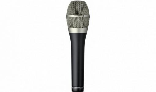 Конденсаторный микрофон Beyerdynamic TG V56c