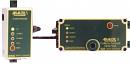 Детектор уровня СО2 SFAT Analox 5-СО2 Level Detector