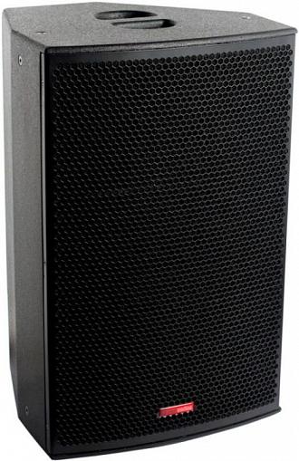 Активная акустическая система American Audio Sense 8 speaker