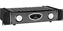 Усилитель мощности BEHRINGER A500