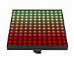 Архетиктурный прожектор CHAUVET-PRO EPIX Tile 2.0